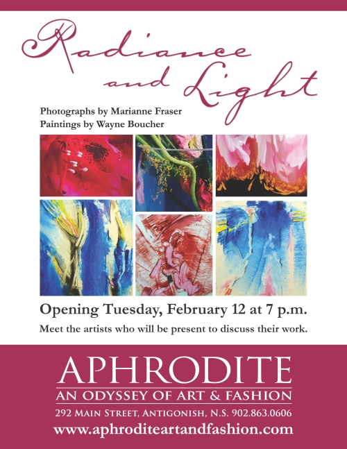 Invite_Aphrodite_Radiance&Light_Feb_2013Poster[1]