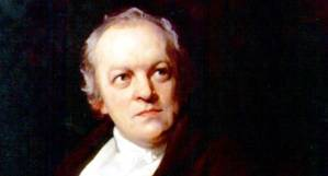 Poets william-blake