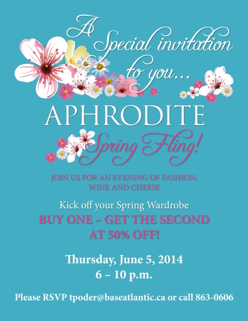SpringInvite_BOGO_50off