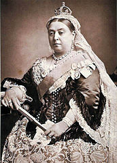 172px-Queen_Victoria_-Golden_Jubilee_-3a_cropped