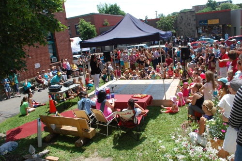 July 2013 Streetfest 121