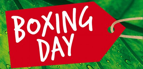 Boxing-Day-is-on-26-December..