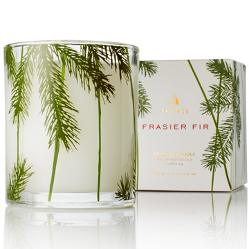 Frasier-Fir-Pine-Needle-Candle-0521533007-360