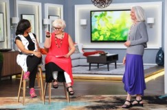 cityline-host-tracy-moore-with-lynn-spence-simpli-475x315
