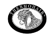thermohair-logo