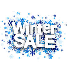 winter-sale-2017