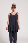 21121-Go-To-Tank-Tunic-4