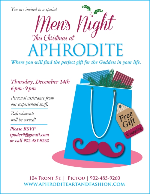 MensNight_Aphrodite_December2017