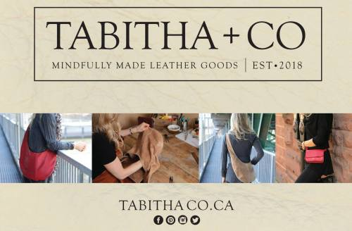 Tabitha & Co.